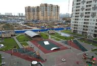«ЦДС» разрешили строительство нового ЖК в Мурино