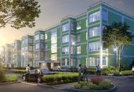 В «Образцовом квартале 3» доступна ипотека без первого взноса