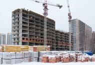 Банк «Санкт-Петербург» снизил ставки по ипотеке для объектов компании «Аквилон-Инвест»