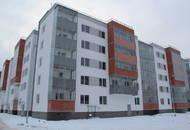 В ЖК «Новый Петергоф» начались продажи квартир пятой очереди