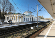 Павловчане выступили против строительства нового ЖК возле железной дороги