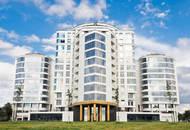 В Петербурге стали покупать больше элитной недвижимости