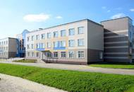 «Полис Групп» построит школу в Мурино