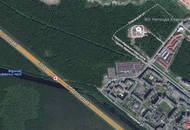 «РосСтройИнвест» возведёт новый жилой комплекс в Каменке