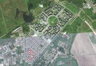 «ПСК» возведёт 2 новых дома в микрорайоне «Славянка»