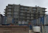 «Группа Прайм» вновь продлила разрешения на строительство ЖК «Новая Скандинавия»