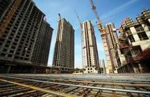 Девелоперы: власти подвели строительную отрасль к обвалу — цены ниже не будут, новые проекты слишком рискованны