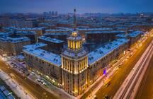 Вечерний Novostroy.su: петербуржцы скупают «вторичку», апгрейд Мурино продолжается, «ПИК» понастроит в Ленобласти фирменного жилья