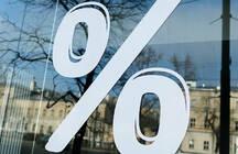 Взлет рефинансирования откладывается: повышение ставок по кредитам не погонит россиян в банки