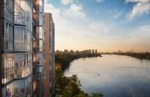 Топ-8 самых доступных квартир в новостройках с видом на Неву