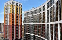 Цены на недвижимость в Петербурге на пике, но к осени все может измениться. Начало сезона будет показательным, полагает эксперт