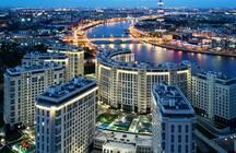 Вечерний Novostroy.su: повышение ключевой ставки может вновь разогнать цены,  ипотечные ставки взлетят до 9,5%, девелопера из Ленобласти поместили под домашний арест