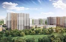 Ипотека от 0,1%: выгодный способ купить новую квартиру
