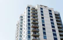 Идея обеспечить россиян арендным жильем вместо своего обречена на провал: люди к такому не готовы, говорит эксперт