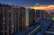 Вечерний Novostroy.su: стройка проблемного ЖК от «Петрострой» сдвинулась с места, ставки по ипотеке взлетят до 10%, в Буграх возведут новый жилой квартал