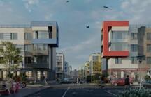 Компания «НСК» продлила действие льготной ипотеки в ЖК «Верево-Сити»
