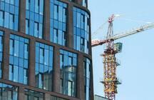 Аналитики предупреждают о скором росте ипотечных ставок на «вторичку», новостройки и рефинансирование