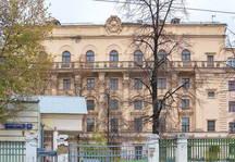 ЖК «Soyuz Apartments» лидирует в топе самых дешевых квартир ЦАО