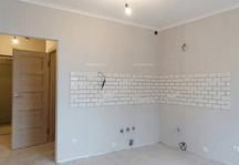 Топ-6 бюджетных квартир с ремонтом от застройщика в Новой Москве