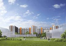 Госстройнадзор выдал разрешение на строительство Tarmo
