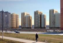 Эксперт: увеличение первого взноса заметно не снизит спрос на ипотеку