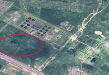 Смольныйотменил свое постановление о мусороперерабатывающем заводе на Волхонском шоссе