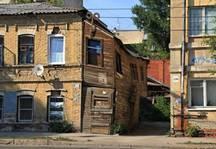 К 2026 году в России не останется аварийного жилья