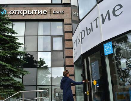 Сниженные риски по ипотекам пойдут на руку обновленной льготной программе