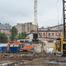 ГК «Пионер» получила разрешение на строительство дома на Боровой, 19