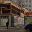 Госстройнадзор проверит, самострой ли дом на 8-й Советской