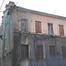 Дату постройки здания на Ропшинской, 10, определит судебная экспертиза