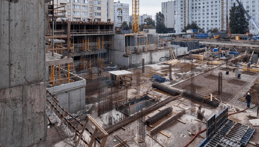 Setl City построит новыйЖК вМосковском районе