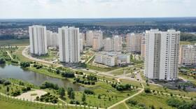 «Рейтинг новостроек Бутово»